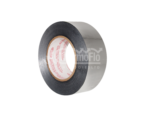 ThermoFlo Technologies Ltd  | Sheathing Tape